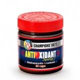 Антиоксидантный комплекс ANTIOXIDANT Synergy 7