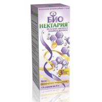 Пребиотик «Бионектария»