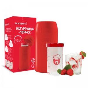 Йогуртница FE55049/IV