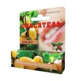 Гигиеническая помада: Какао 4,6 мл