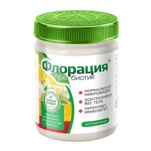 Пребиотик Floracia