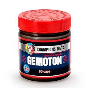 GEMOTON